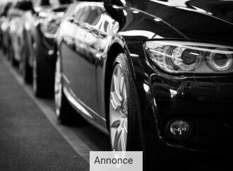 7 billige måter å få bilen til å gå raskere